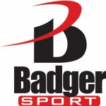badger-stacked-logo