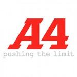 A4_Logo