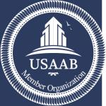 USAAB Member Badge