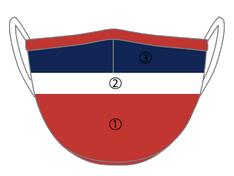 Design #3