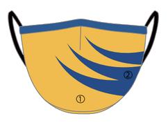 Design #4